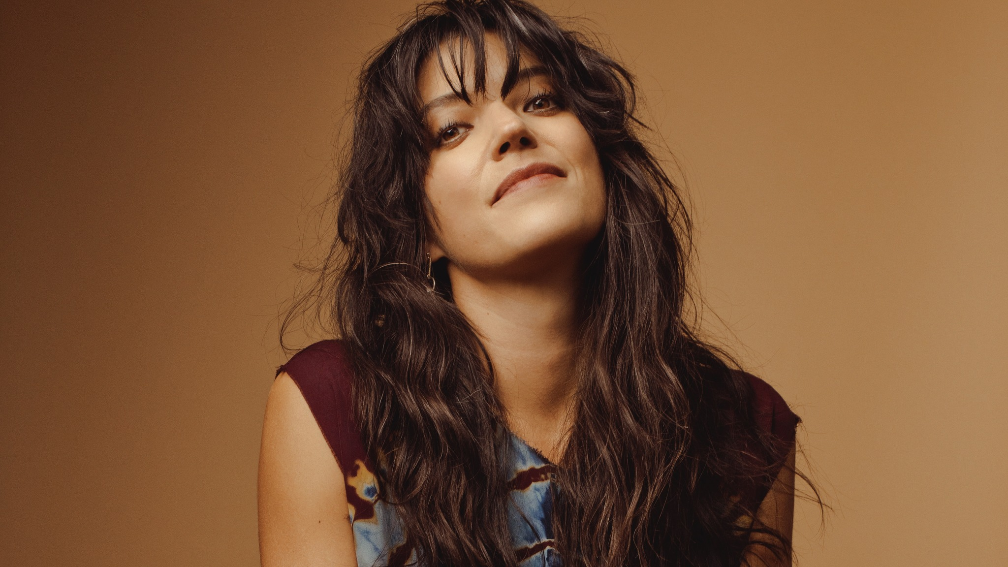 image for event Sharon Van Etten