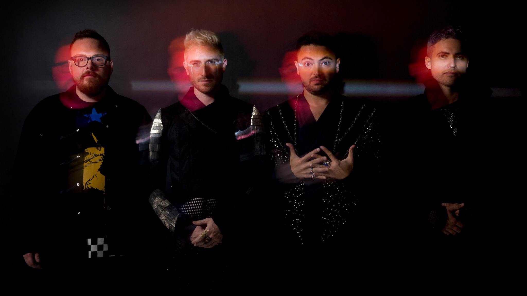Walk The Moon At House Of Blues Orlando On  Ticket Presale Code Cheapest Tickets Best Seats Comparison Shopping Zumic
