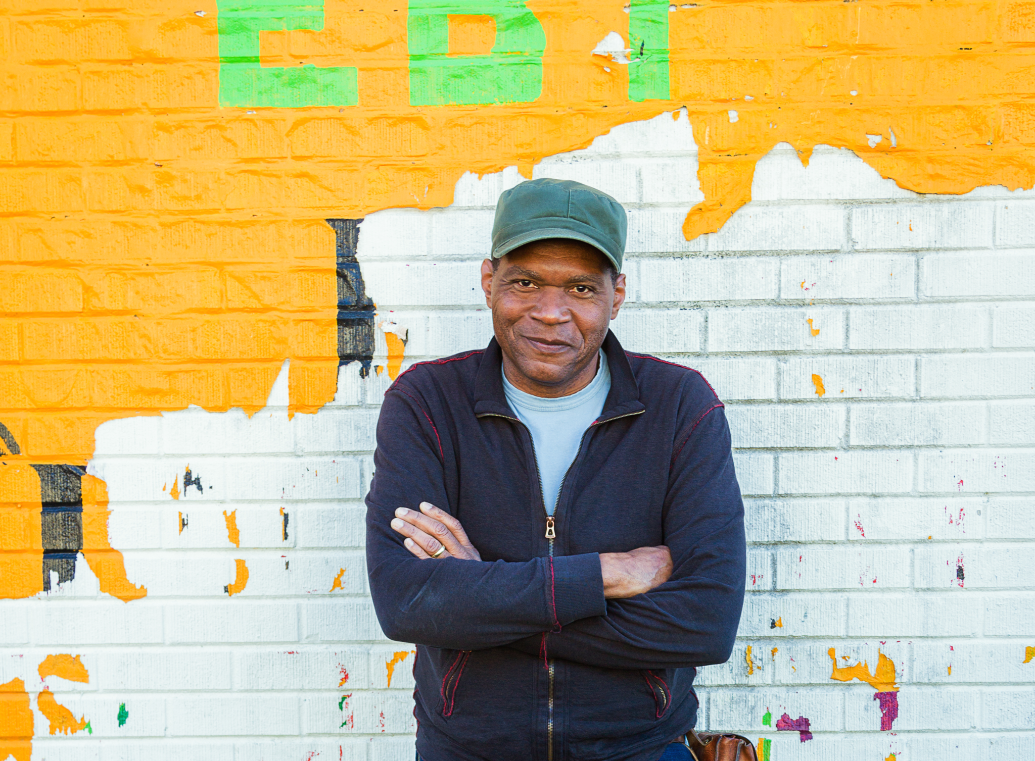 image for event Robert Cray