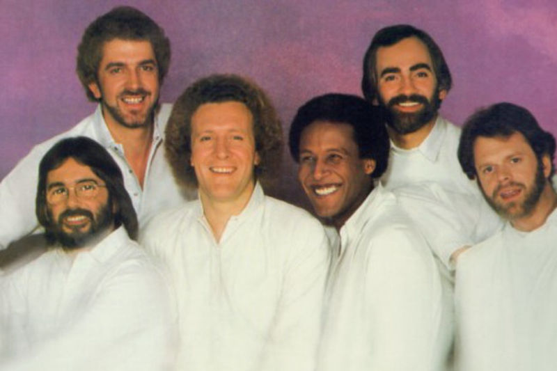 image for event Average White Band