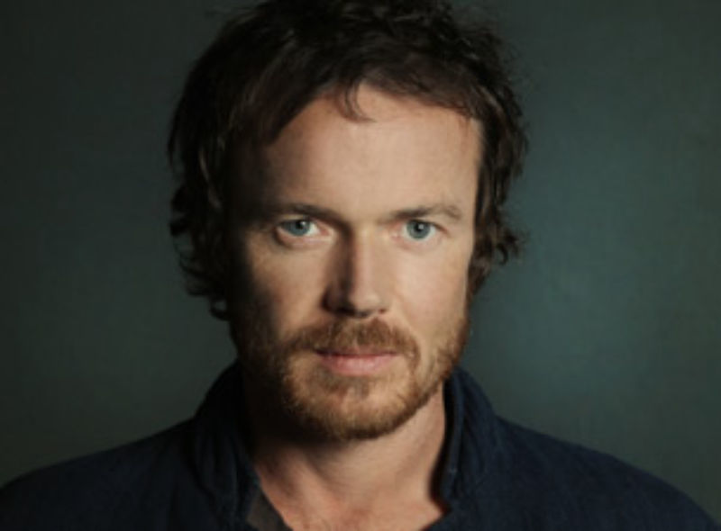 image for event Damien Rice