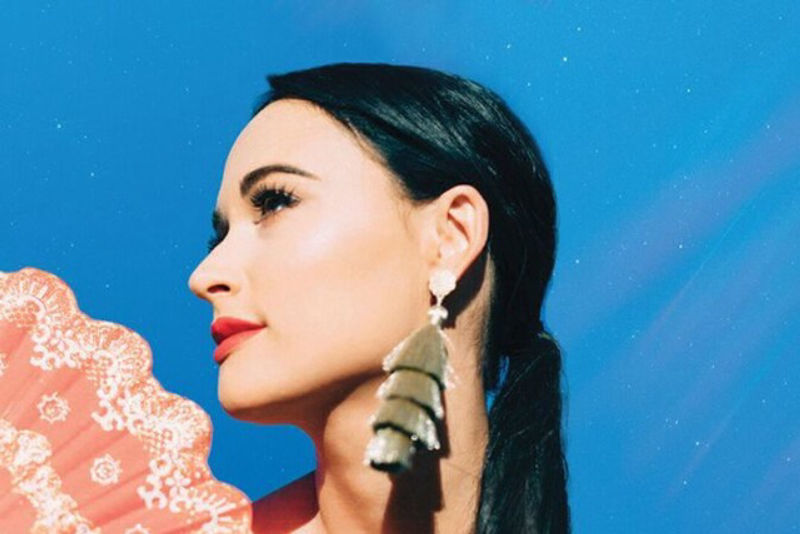 image for event Kacey Musgraves and Bahamas