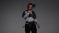 image for event Trippie Redd