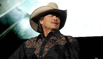 image for event William Michael Morgan and Alan Jackson