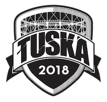 image for event Tuska Open Air Festival
