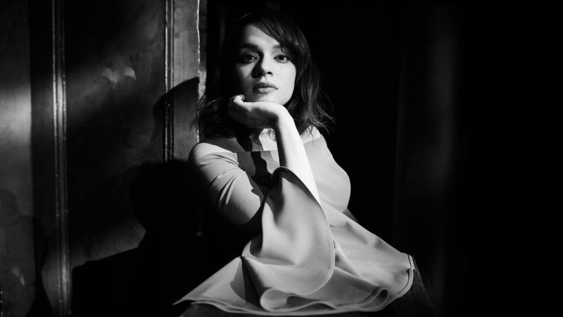 image for article Norah Jones Extends 2019 Tour Dates: Ticket Presale Code & On-Sale Info