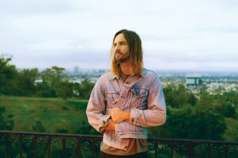 Tame Impala and Clairo at The Forum on 10 Mar 2020 | Ticket