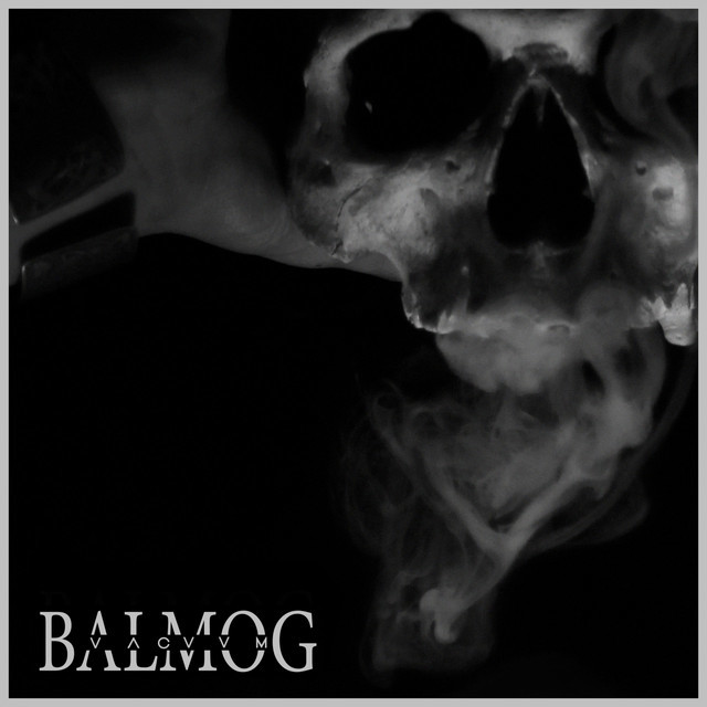 image for artist Balmog