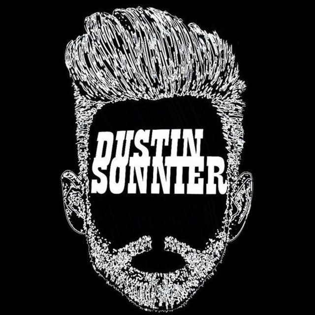 image for artist Dustin Sonnier