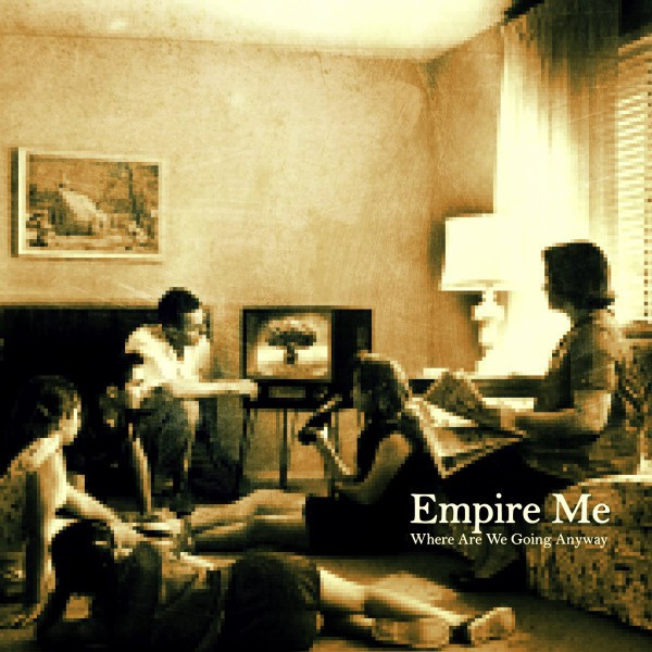 image for artist Empire Me