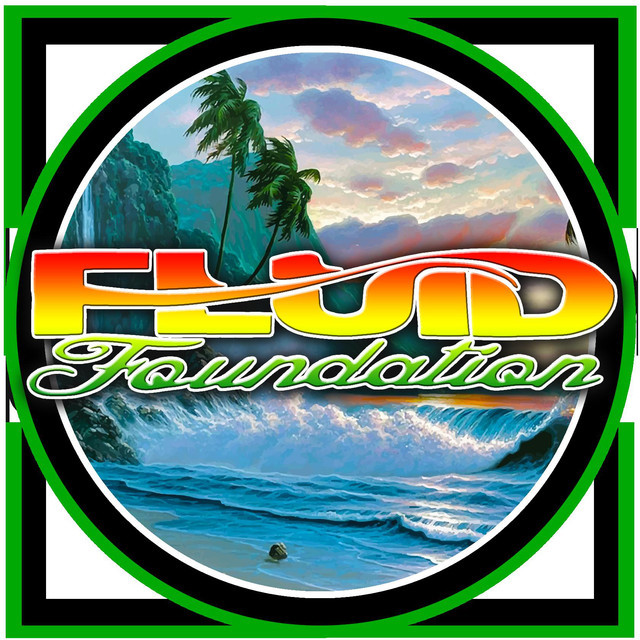 image for artist Fluid Foundation
