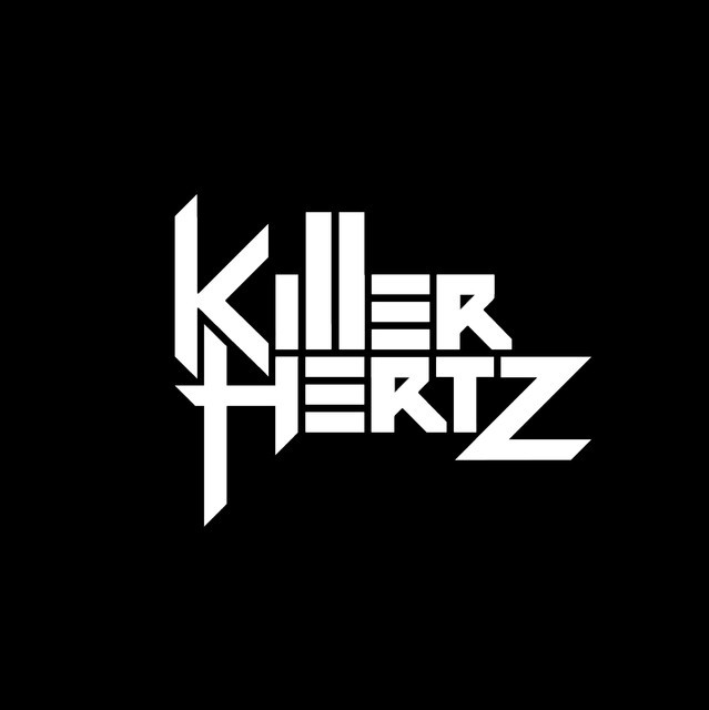 image for artist Killer Hertz