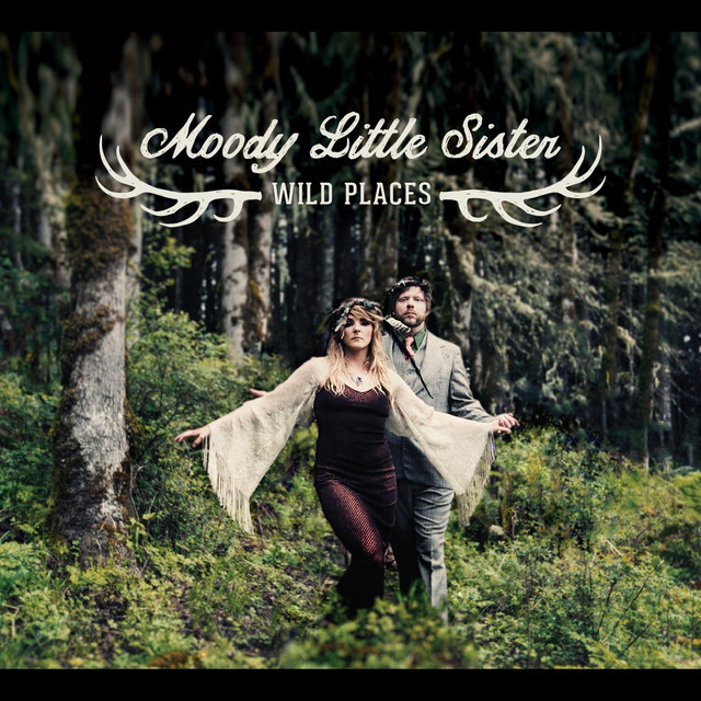 image for artist Moody Little Sister