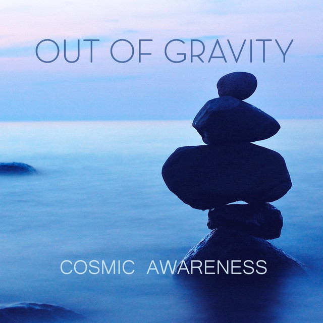 image for artist Gravity