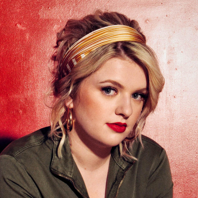 image for artist Maddie Poppe