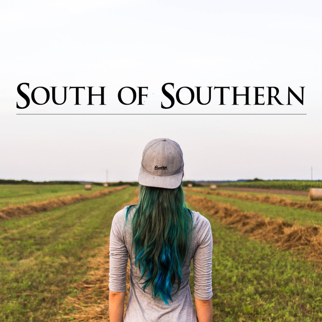 image for artist SOUTH OF SOUTHERN