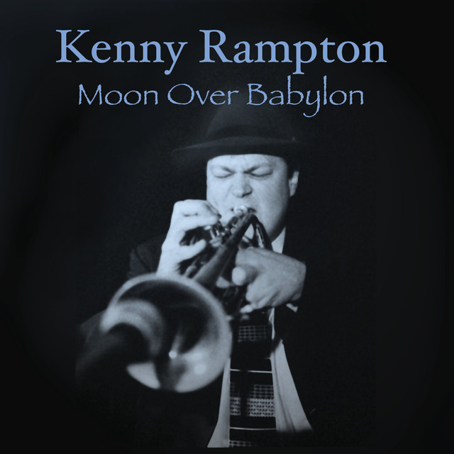 image for artist Kenny Rampton