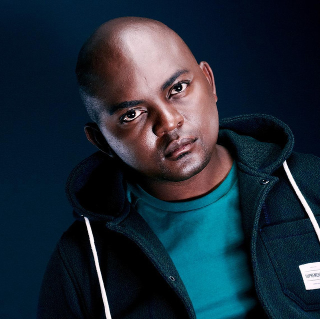 image for artist Euphonik