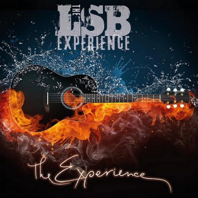 image for artist LSB Experience