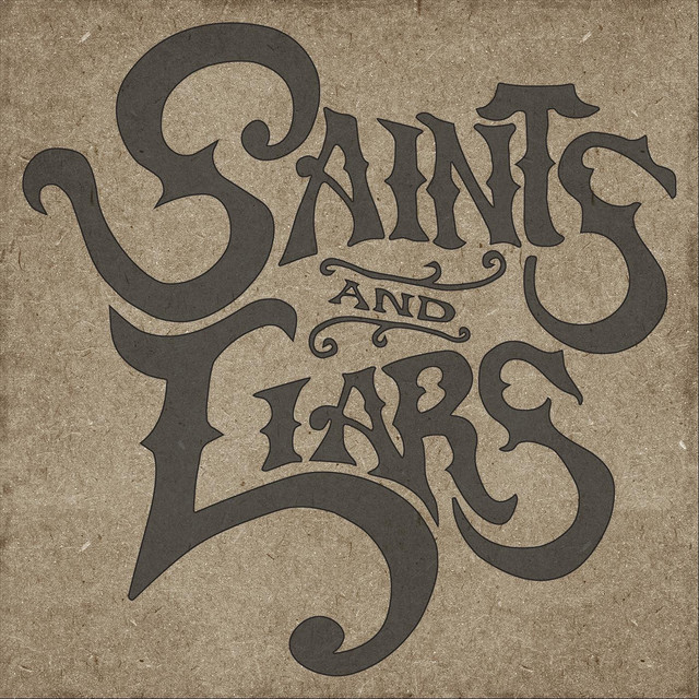 image for artist Saints and Liars