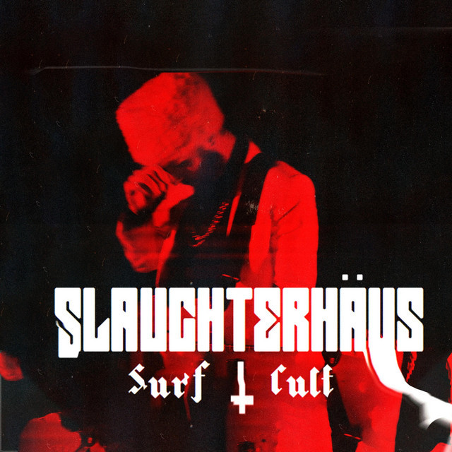 image for artist Slaughterhäus Surf Cult