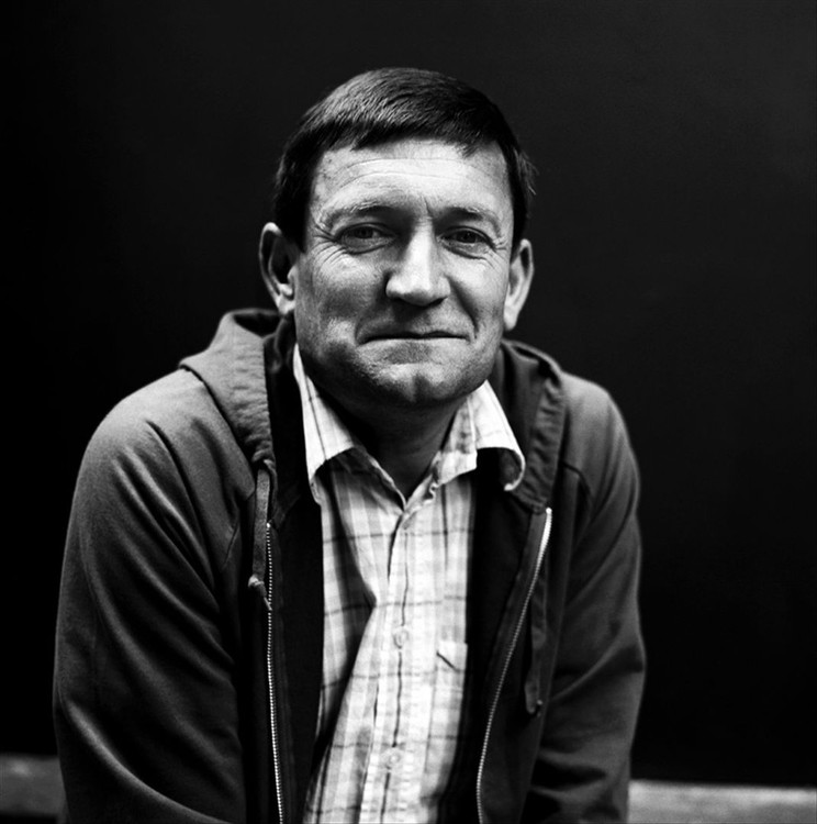image for artist Paul Heaton & Jacqui Abbott