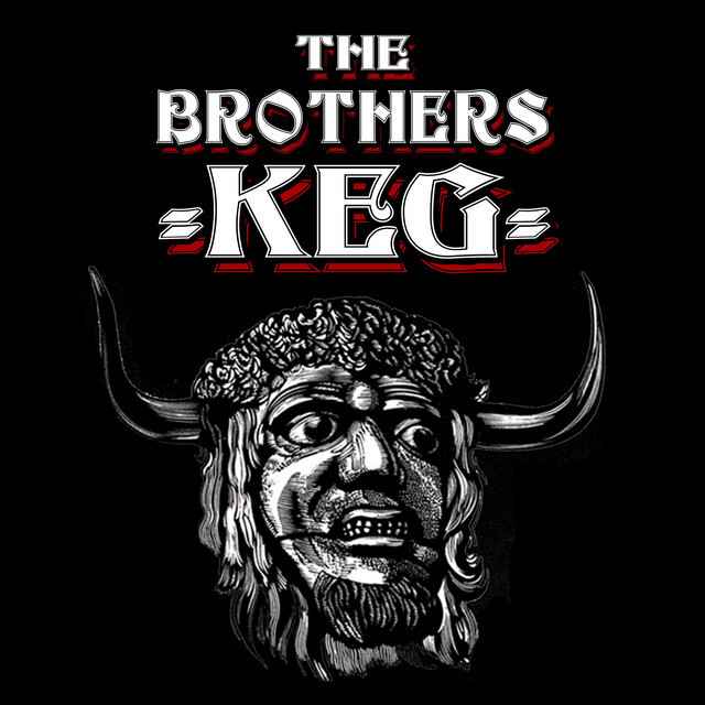 image for artist The Brothers Keg
