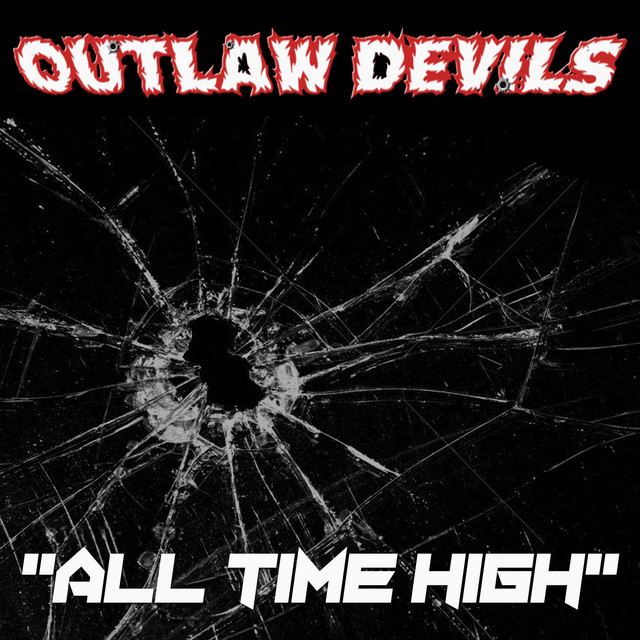 image for artist Outlaw Devils
