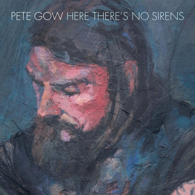 image for artist Pete Gow & The Siren Strings