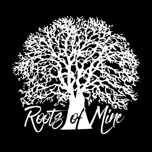 image for artist Roots Of Mine