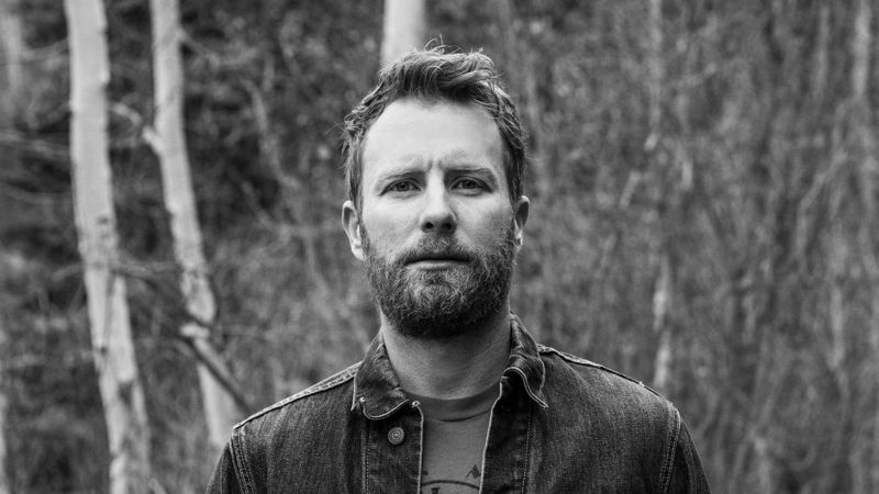 image for event Dierks Bentley, Mitchell Tenpenny and The Cadillac Three