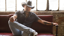image for event Jason Aldean