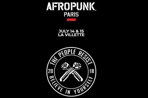 afropunk paris promo code