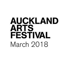 image for event Auckland Arts Festival