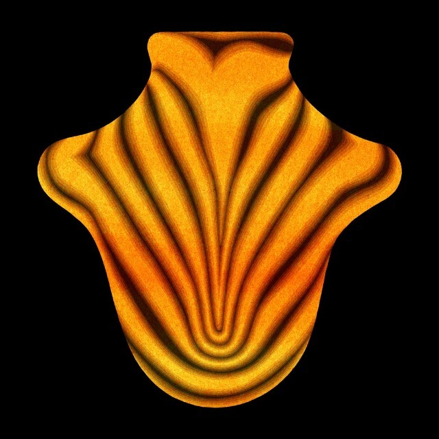 "image for article ""Big Red Machine"" - Big Red Machine [Full Album Stream + Zumic Review]"