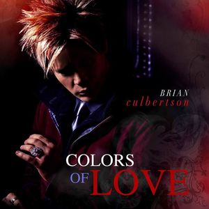 image for event Brian Culbertson