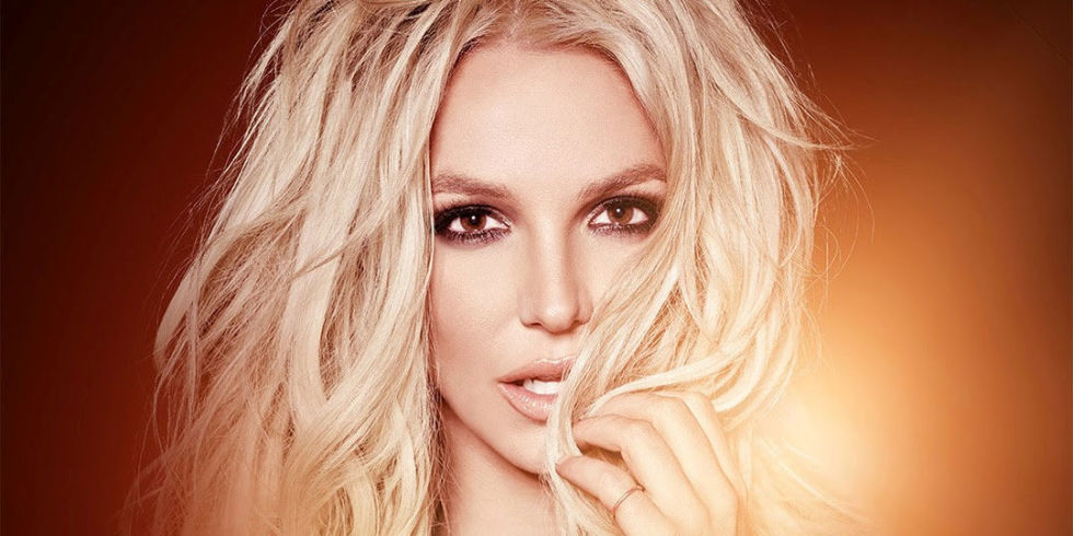 image for event Britney Spears