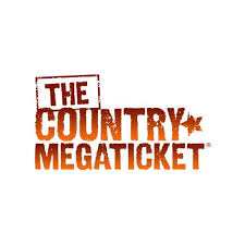 image for event KSON Country Megaticket Presented By Pennzoil
