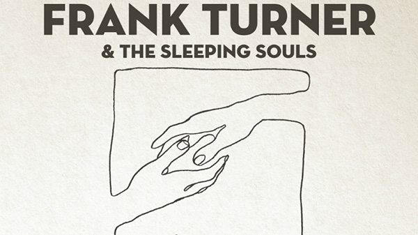 image for event Frank Turner & the Sleeping Souls, Arkells and The Homeless Gospel Choir