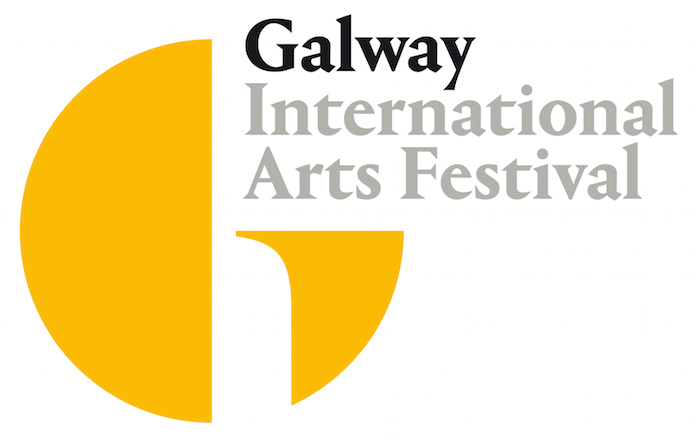 image for event Galway International Arts Festival Big Top