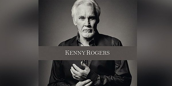 image for event Kenny Rogers and Linda Davis