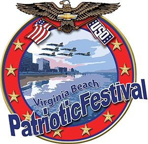 image for event Patriotic Festival