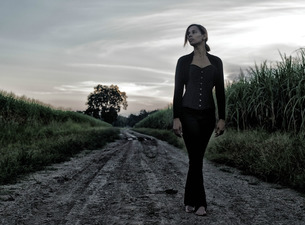 image for event Rhiannon Giddens