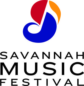 image for event Savannah Music Festival Finale