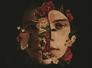 image for event Shawn Mendes