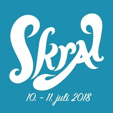 image for event Skral Festival 2018