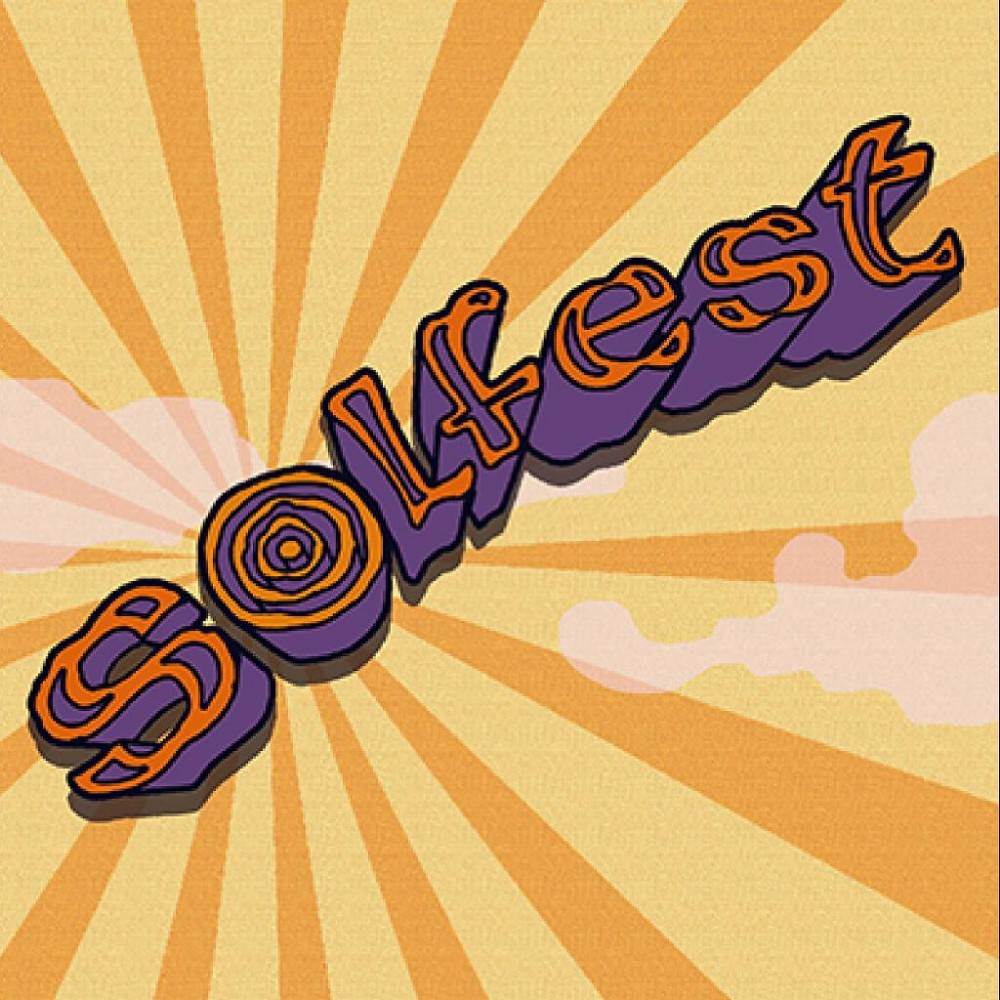 image for event Solfest