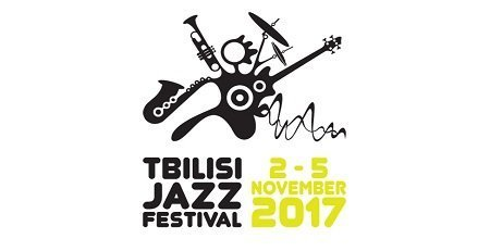 image for event Tbilisi Jazz Festival
