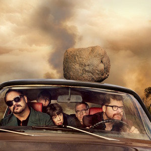 image for event The Decemberists and Eleanor Friedberger