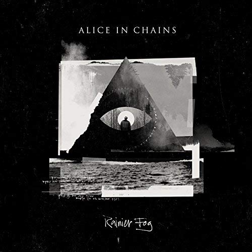 "image for article ""Rainier Fog"" - Alice In Chains [Full Album Stream + Zumic Review]"